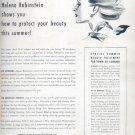 1939  Helena Rubinstein  ad (#4221)