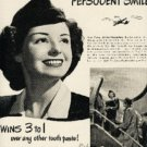 1948  Pepsodent ad (#915)
