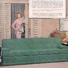 1955 Kroehler ad (# 2960)