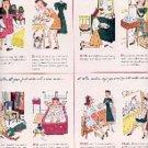 1946  Swan  soap     ad (  # 1751)