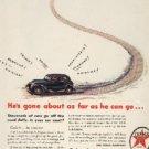 1944 Texaco    ad (#311)