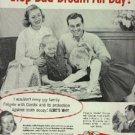 1960  Colgate ad (# 580)