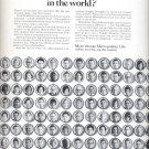 June 19, 1965   Metropolitan Life Insurance Company     ad  (#1857)