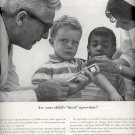 Jan. 18, 1964 Metropolitan Life Insurance Company   ad (# 609)
