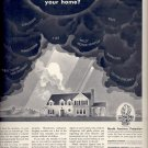 March 22, 1937      North America Agents       ad  (#6542)