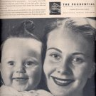 Sept. 16, 1946         The Prudential Insurance Company of America    ad  (#976)