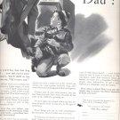 Nov. 24, 1941  Union Central Life Insurance company    ad  (#2873)