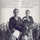 Jan. 15, 1966  Metropolitan Life Insurance Company  ad (#234)