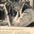 1946  John Hancock Life Insurance Company ad (# 3153)