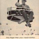 1962 Life Insurance Company of Virginia ad (# 3029)