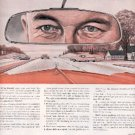 1959   Metropolitan Life Insurance  ad (# 2207)