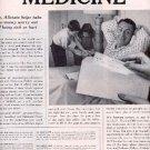 1960 Allstate Insurance Company   ad (#  2044)