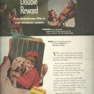 June 1947   Eastman Kodak Company       ad  (#534)