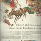 June 1947   Alcoa Steamship Company, Inc.     ad  (# 632)