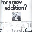 Nov. 19, 1966      Full Service Bank    ad  (#1272)