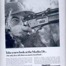 Nov. 5, 1966    Marlin 336 rifle      ad  (#2652)