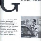 Nov. 19, 1966    Guardian Maintenance GM   ad  (#1172)