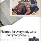 Nov. 13, 1970 Polaroid's Colorpack II    ad  (#1526)
