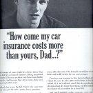 Nov. 19, 1966     National Automobile Dealers Association    ad  (#1178)