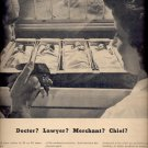 Dec. 8, 1947  National Dairy Products Corporation     ad  (#6394)