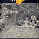Sept. 1, 1947        Kodak Film     ad  (#6437)