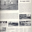 March 29, 1937   Hyvis Mileage-Metered  Lubricants         ad  (# 6628)