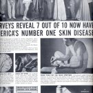 July 21, 1941   Quinsana A Mennen Product     ad  (#2917)
