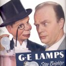 Sept. 16, 1946        G. E. Lamps by General Electric    ad  (#944)
