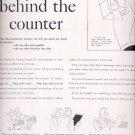 March 3, 1941   Mimeograph duplicator     ad  (#3470)
