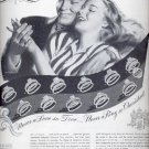 Sept. 22, 1947 Keepsake Diamond Rings    ad (#6260)