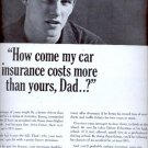1967 National Automobile dealers Association    ad (#5944)
