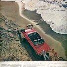 1969  United Delco Service    ad (#5864)