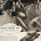 1934  Chevrolet ad (  # 328)