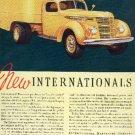 1937 International Harvester ad (  # 181)