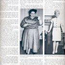 1968  Ayds Diet Plan  ad (# 4566)
