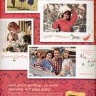 1964 Eastman Kodak Company  ad (# 4504)