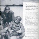 1945     Kodak snapshots  ad (# 4432)