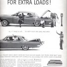 1961  Superlift Shock Absorbers  ad (#4297)