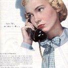 1948  Burroughs Adding machine ad (# 1602)