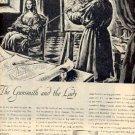 1945 Olin Industries, Inc. ad (# 2341)