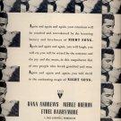November 24, 1947     Night Song movie     ad  (#6481)