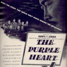 March  13. 1944  The Purple Heart movie     ad  (# 357)