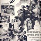 Oct. 25, 1937      Merry-Go-Round of 1938 movie       ad  (#6514)