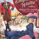 1948  The Emperor Waltz movie ad (# 1601)