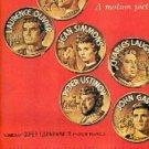 1960  Spartacus movie ad  (# 1704)