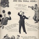 Jan. 6, 1947  RCA Victor Records         ad  (#6351)