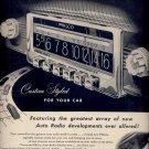 Dec. 8,1947      Philco Auto radios    ad  (#6361)