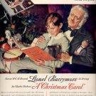Dec. 8,1947    M - G- M Records   ad  (#6389)