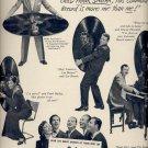 April 7, 1947  Columbia  Records    ad  (#6408)