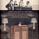 June 2, 1947  Bendix Radio      ad  (#6609)